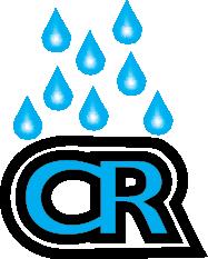 SBR CR Chain