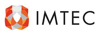 Imtec