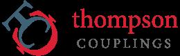 Thompson Couplings