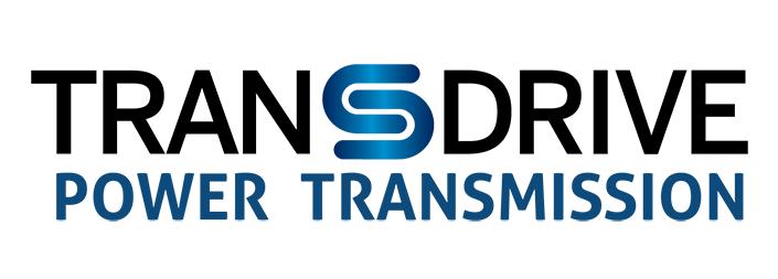 Transdrive