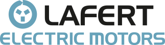 Lafert Electric Motors