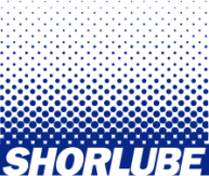 Shorlube